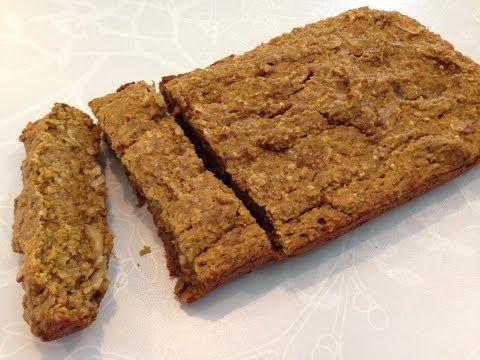healthy-pumpkin-banana-nut-bread-recipe---hasfit's-gluten-free-bread-recipes---pumpkin-bread-banana