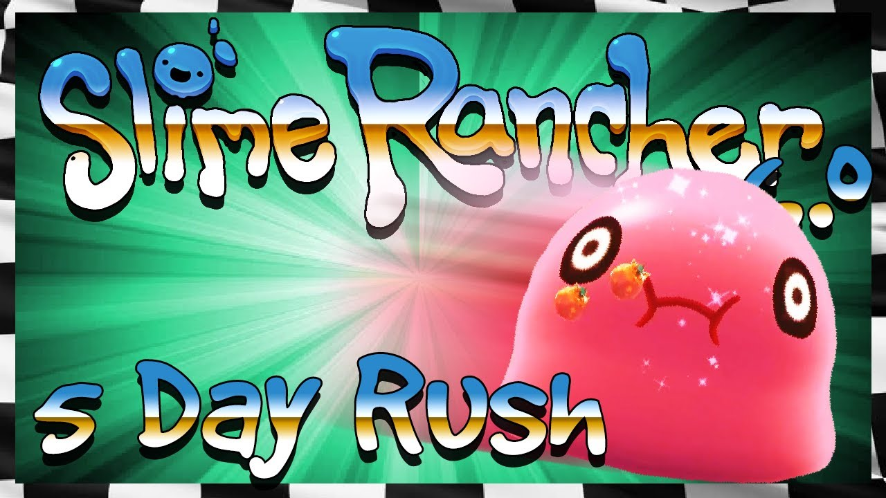 slime rancher how to set your money value