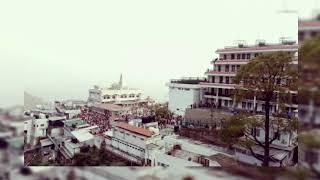Chalo bulawa aya hai, vaishno Devi yatra