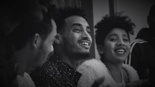 New Eritrean Music Video ናይ ጋዕዳ ክራር ምስ ሳይሞን 2018 -
