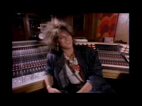 Mötley Crüe: Uncensored (1986) [NSFW]