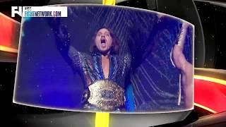 Dalton Castle vs. Punishment Martinez & WOH Tournament Begins | Tune in Tues. at 10p ET
