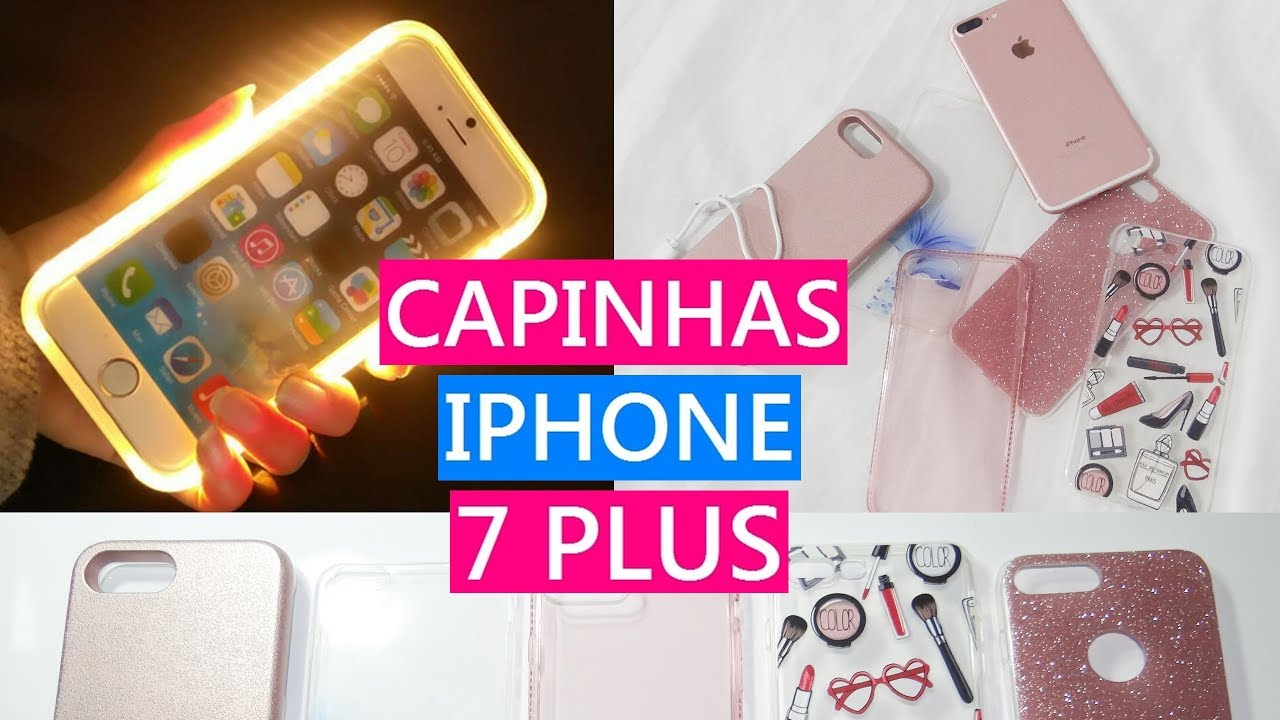when did the iphone 6 come out capinhas iphone 7 plus do aliexpress 20588