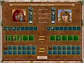 Heroes of Might and Magic 2- Descendants (Map 5, Part 2)