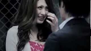 Funny Commercials - Power of Makeup