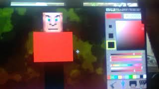 Pixel Action Heros part 1