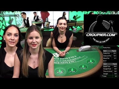 ONLINE BLACKJACK HIGH STAKES vs £2,000! £150 MINIMUM BETS! Wagering £25,000 to Win a BMW Mr Green!