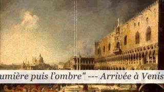 "Video ""SUR LE CHEMIN DU RETOUR""  Mr Charles Aznavour download MP3, 3GP, MP4, WEBM, AVI, FLV November 2017"