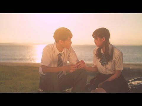 MACO「手紙」MV (short Ver.)