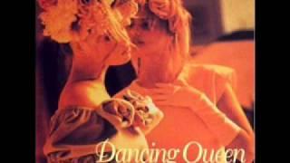 European jazz trio - Dancing queen.wmv