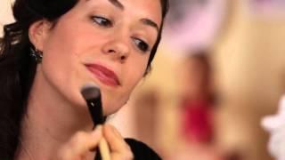 Tips & Tricks Makeup Brushes.mp4 Thumbnail