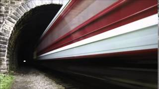 Rogier & Stage Van H: Aura (Original Mix)