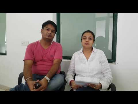 Natural Cure for Ulcerative Colitis in Ayurveda - Patient's Feedback