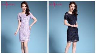 Топовые товары с Aliexpress - Женское элегантное платье для вечеринке