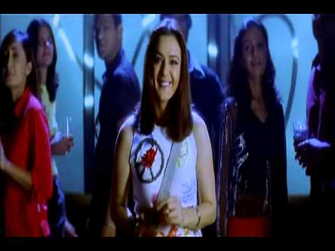 Its magic Koi Mil Gaya with video clip