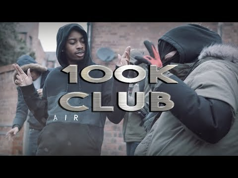 "(CMG) Glockamoley ft Lil Danny - Spill ""spill music"" [Music Video] (4K) | KrownMedia"