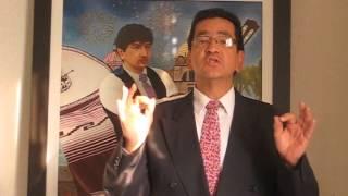 PRESENTACIÓN RAMIRO ZACARIAS