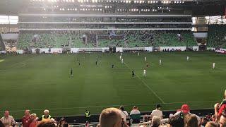 Hungary vs australia live stream