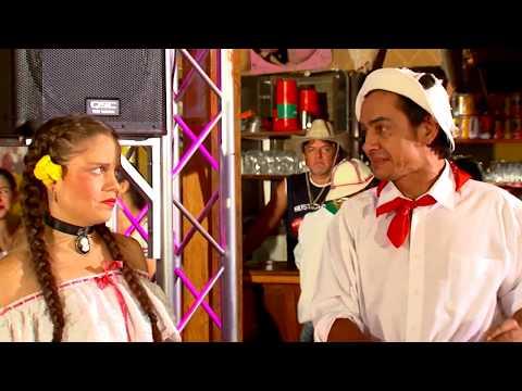 El Viaje Más Largo | Trailer Subtitulado en Español (HD) from YouTube · Duration:  2 minutes 31 seconds