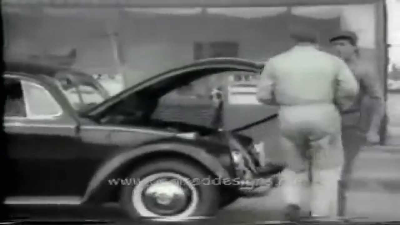 venta de recambios y accesorios para Volkswagen