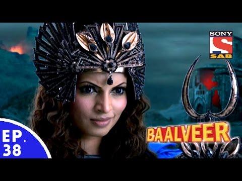 Baal Veer - बालवीर - Episode 38
