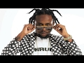 Popcaan - Addicted (Audio)