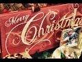 Hour Of Old Traditional Beautiful Christmas Songs for 2017 + Christmas Lights