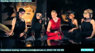 Andreea Banica - Sexy (Official Video) hq hd + download link