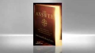John Assaraf & Murray Smith: The Answer