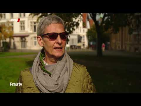 Graue Haare – Yes! | Frau TV | WDR