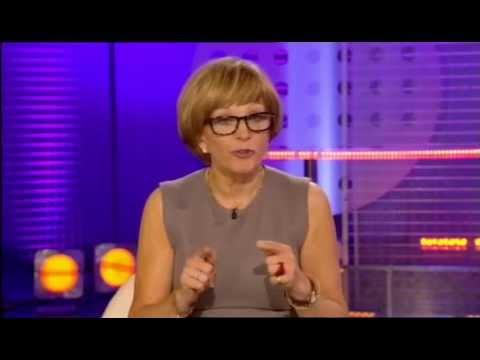 BBC Watchdog 15 January 2015