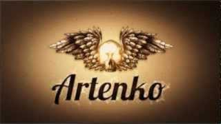 musique de l'intro de theArtenko