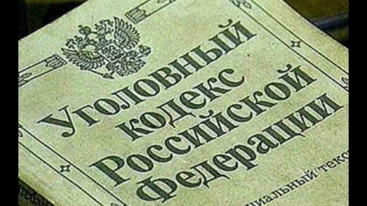 Отмена судебного приказа о взыскании задолженности по кредиту практика