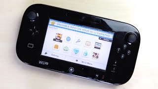 Nintendo Wii U In 2020! (Still Worth Buying?) (Review)