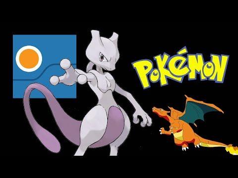 СЕКРЕТЫ прокачки покемонов POKEMON GO | IV и эволюции!