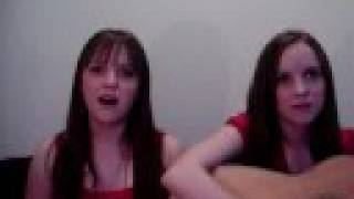 Jonas Brothers-Burnin Up Acoustic Cover