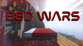 New Murder Mystery lobby Modes and Bedwars