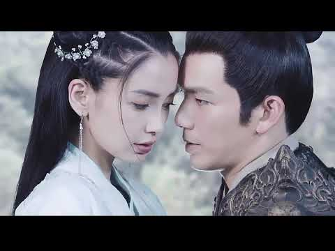 General And I   [  TÜRKÇE ALTYAZILI  ]    Chu Beijie   &  Bai PingTing