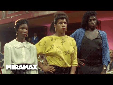 Paris is Burning | 'Categories' (HD) - Dorian Corey| MIRAMAX