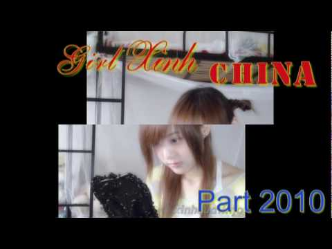 Girl Xinh China-Fax.:0917007924