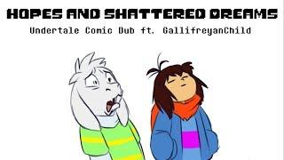 Undertale Au Shattered Dream Sans – Grcija