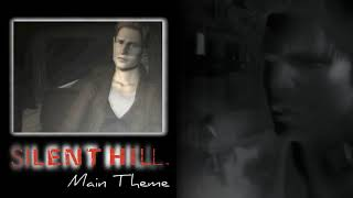 Silent Hill - Main Theme (Metal Cover by Infinity Tone)