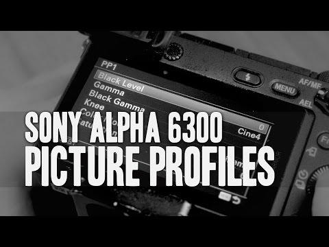 Sony Fs7 Low Light Vs A7s