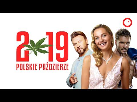 Polskie Paździerze 2019, Czyli Najgorsze Filmy Roku