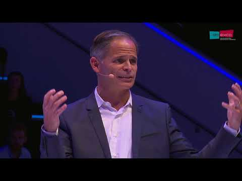 dmexco:media // The Digital Advertising Supply Chain Revolution