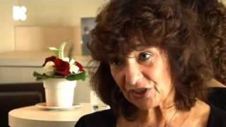 Lisa Appignanesi over waanzin