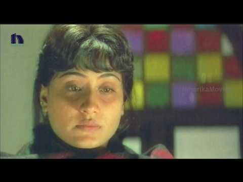 Police Lockup Telugu Full Movie Part 11 || Vijayashanti, Vinod Kumar, Kodi Rama Krishna