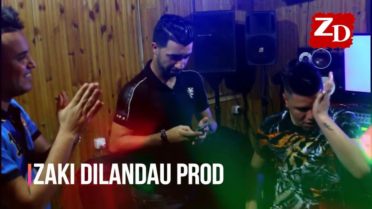 music avec dilandau