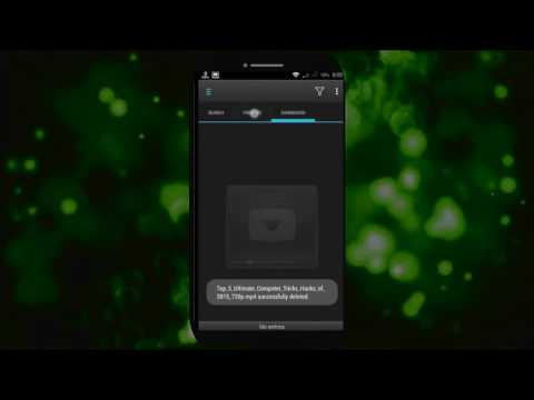 How To Download Youtube Videos In Android  Easy Method No Browser Or Tubemate