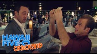 Hawaii Five-0 - Crack!vid